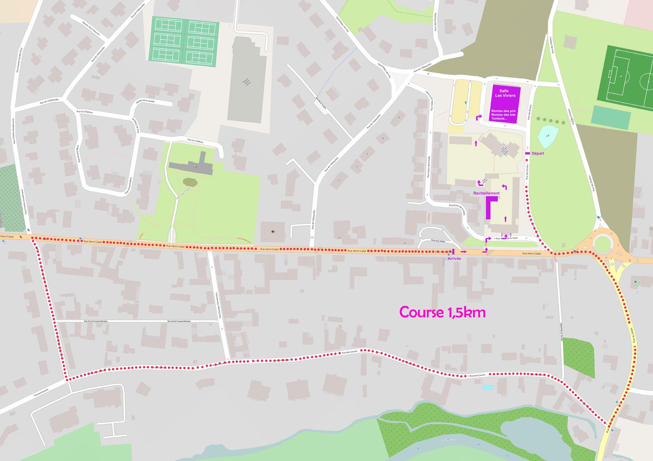 parcours-1,5km-a4-web