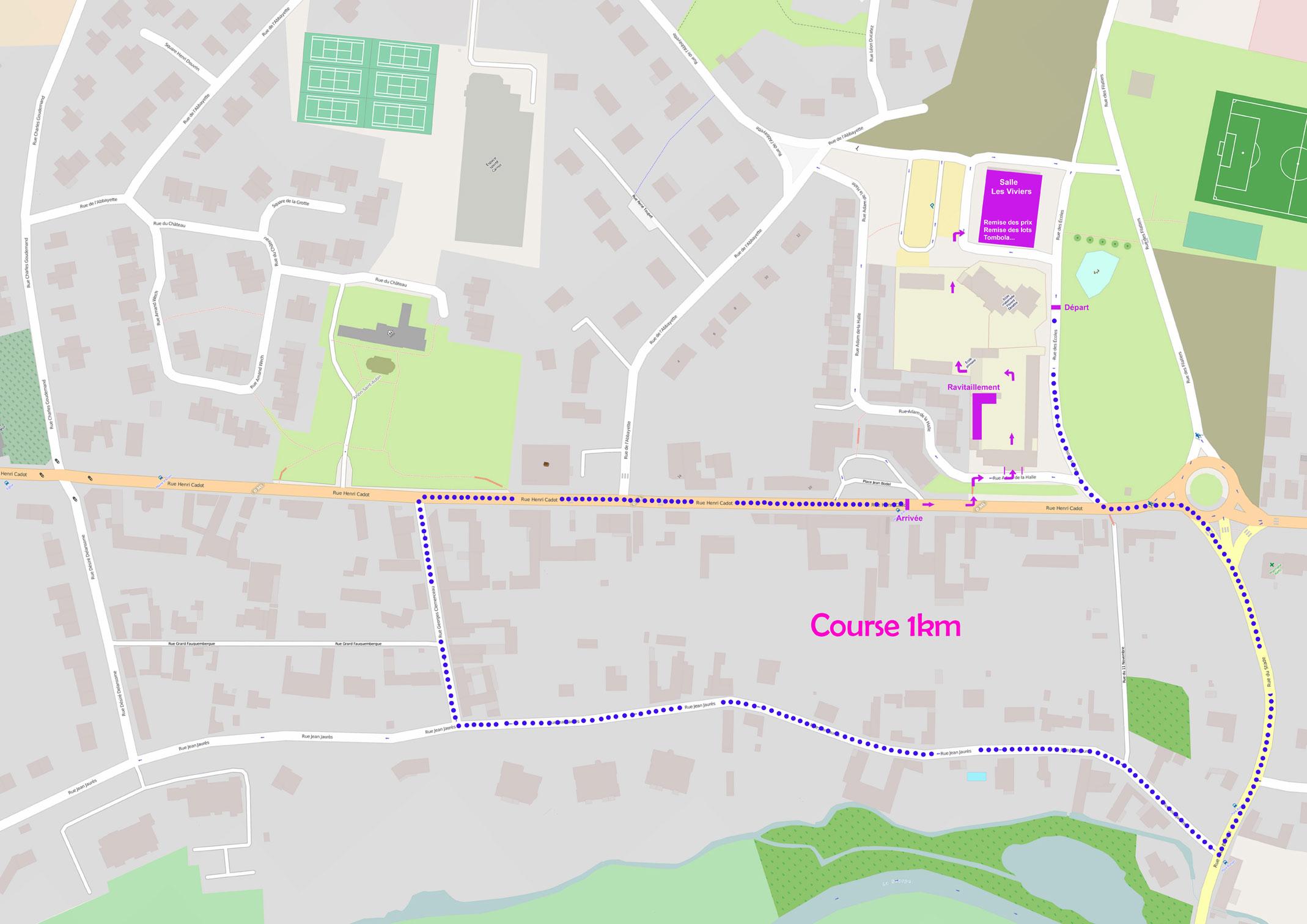 parcours-1km-a4-web