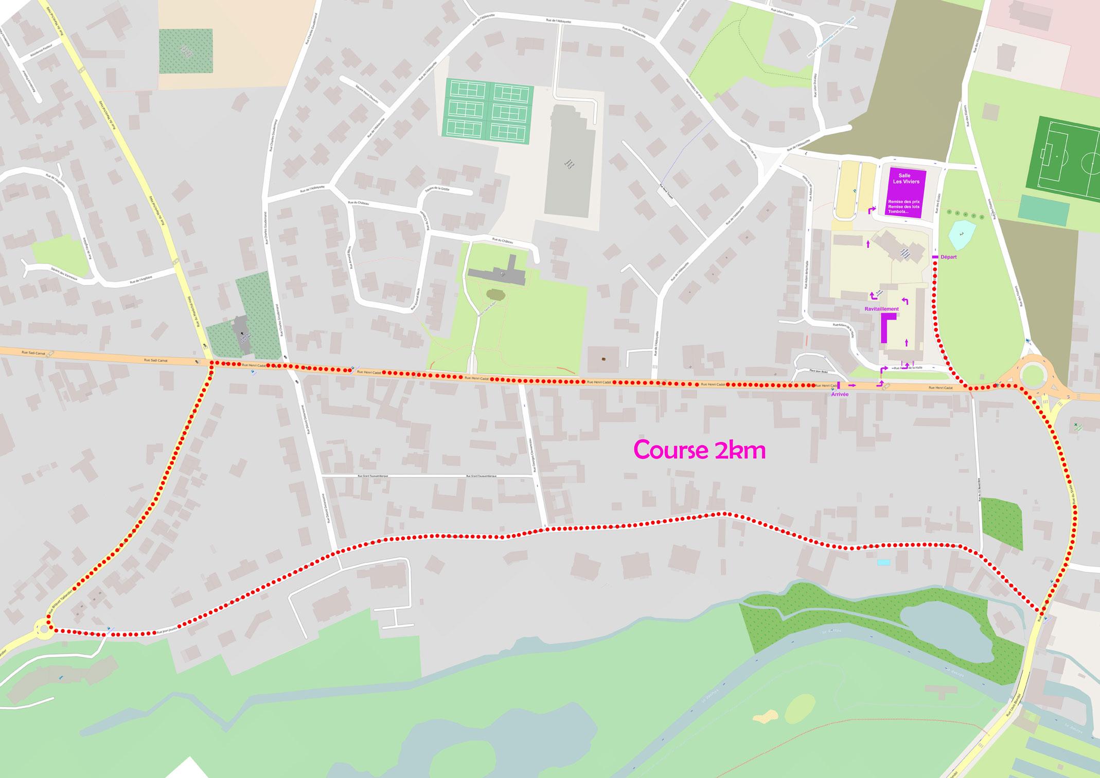 parcours-2km-a4-web